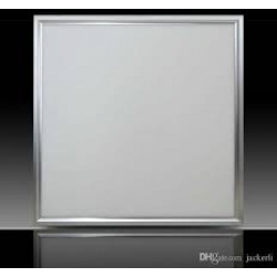 Blue Backlight 60x60 Panel Led Armatür 48 W