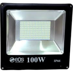 Forest 100 w Led Projektör SMD 6500K