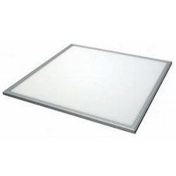 Venso 60x60 Panel Led Armatür 48 W